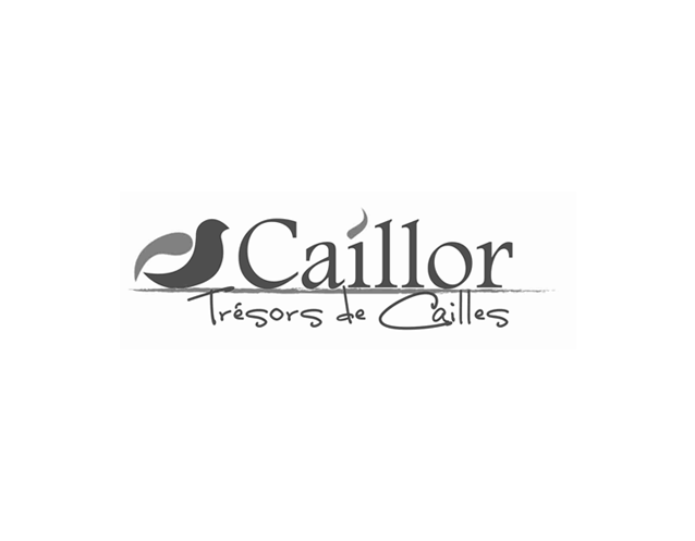 Caillor