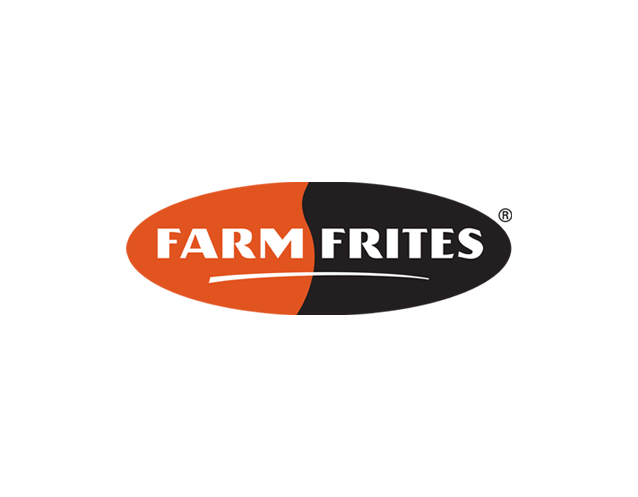 FarmFrites