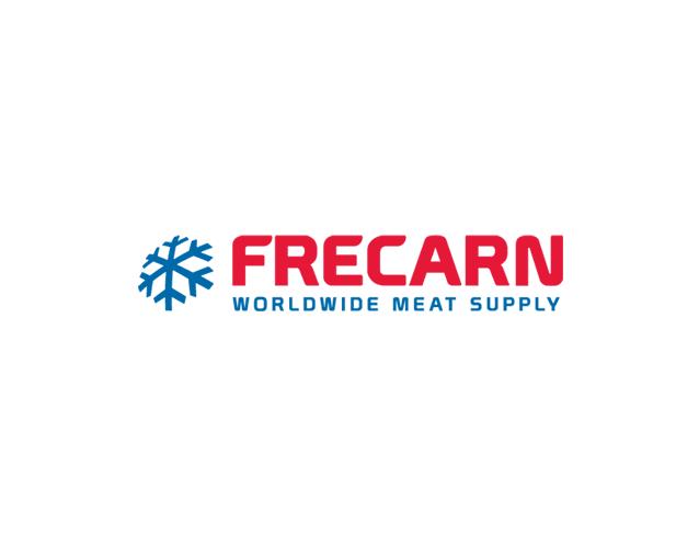 Frecarn