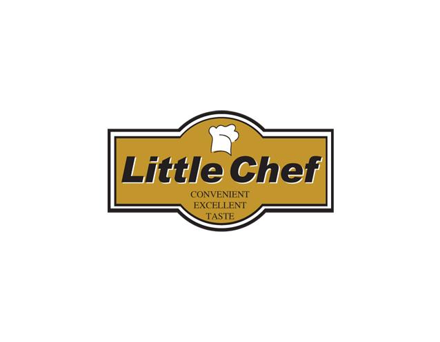 LittleChef