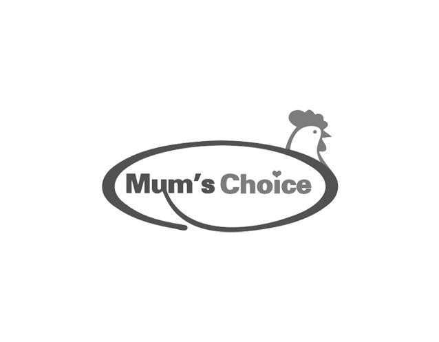 MumsChoice