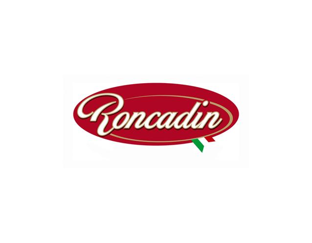 Roncadin
