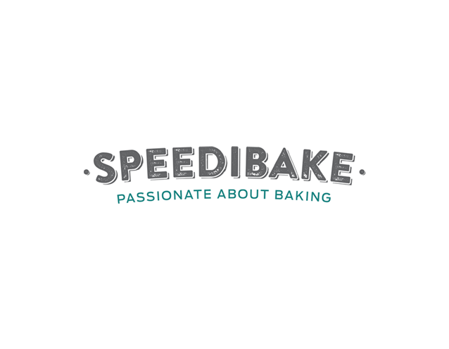 Speedbake
