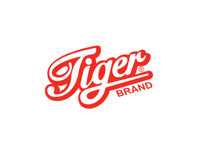 Tigerbrand
