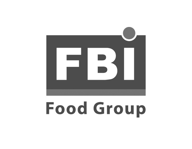 FBI Group