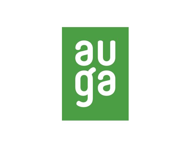 Auga Organic