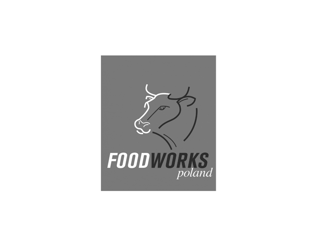 FoodWorks Poland