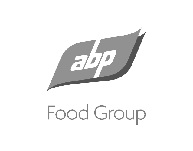 ABP Food Group