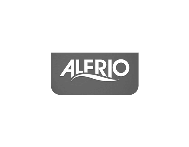 Alfrio