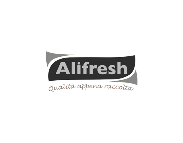 AliFresh