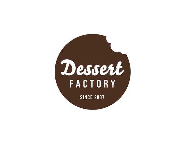 DesertFactory
