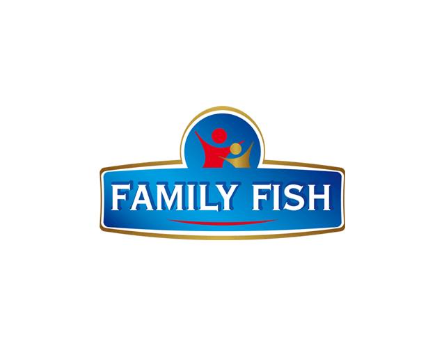 FamilyFish