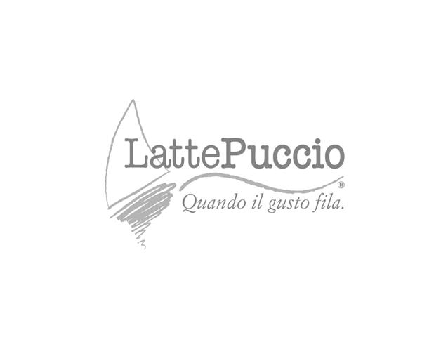 LattePuccio