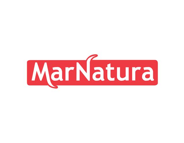 Marnatura