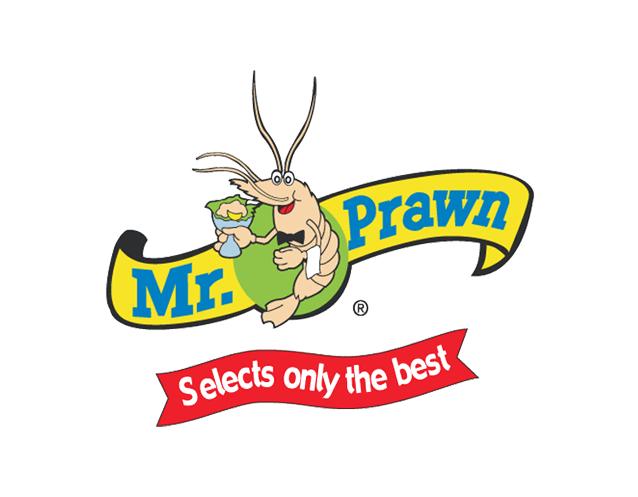 MrPrawn